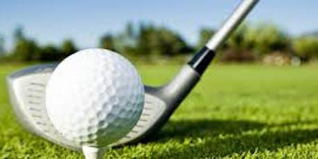 2019 Tony Nigro Memorial Golf Tournament / Musketaquid Sportsmen's Club tickets
