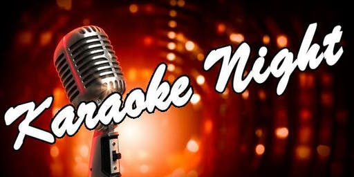 Free Karaoke Jam in Edgewater