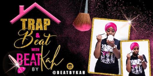 Trap & Beat With BeatByKah