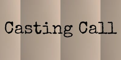 Bodylove Castings