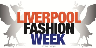 Liverpool Fashion Week Opening night show