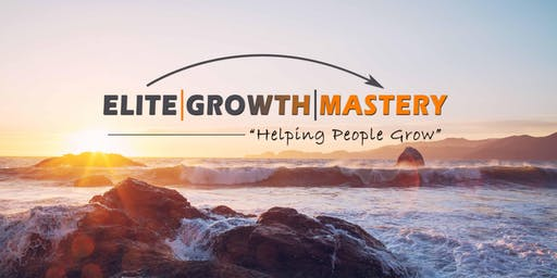 Boardroom Mastermind by Elite Growth Mastery