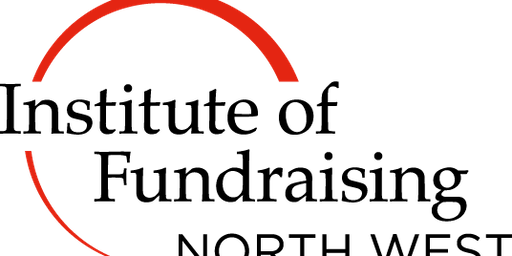Introduction to Fundraising - 30 September Liverpool