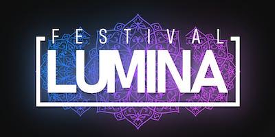 Festival Lumina