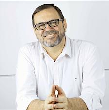 Amad Bucar logo