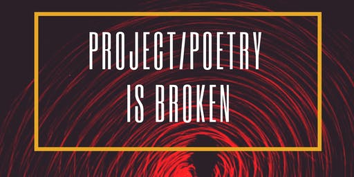 Project Poetry is broken