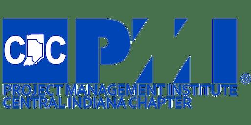 June Monthly Program & Career Development Workshop