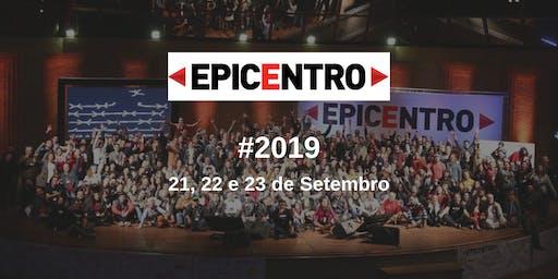 EPICENTRO 2019