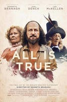 Movie - All Is True