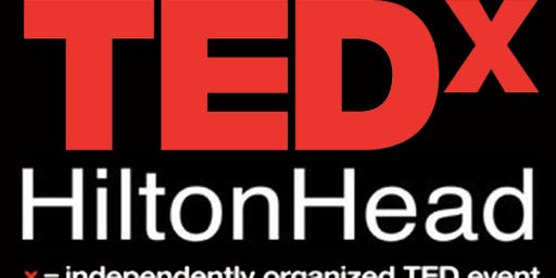2019 TEDxHiltonHeadWomen