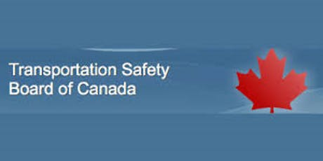 PEO Ottawa: Air Safety Symposium & New Members Ceremony June 26, 2019 billets