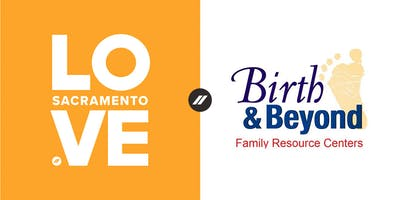 Meadowview Birth and Beyond Juneteenth Celebration