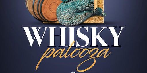 Whisky Palooza