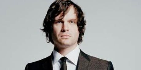 An Evening with Dick Valentine (Electric Six) tickets