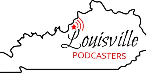 Louisville Podcasters