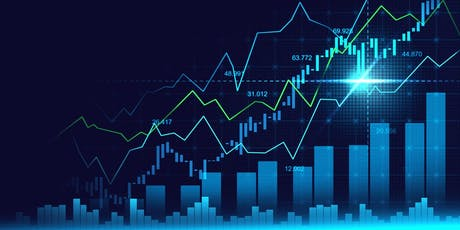 Leeds FOREX & Bitcoin Trading Workshop For Beginners - Dr JAV tickets