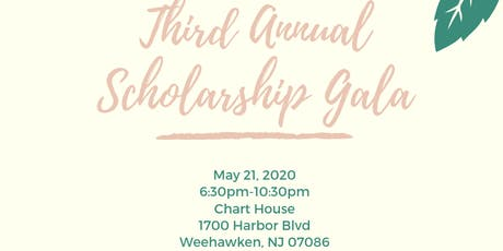 2020 CAALE Scholarship Gala tickets