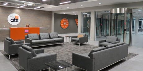 June Meetup @ The Home Depot Austin Technology Center North tickets