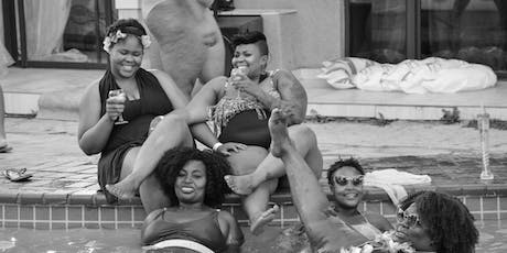 #LGBT PLUS SIZE POOL PARTY tickets