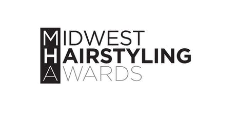 Midwest Hairstyling Awards tickets