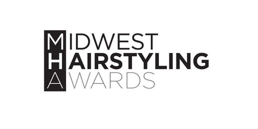 Midwest Hairstyling Awards