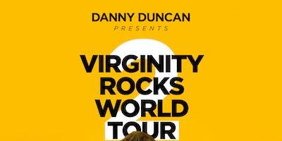 Danny Duncan