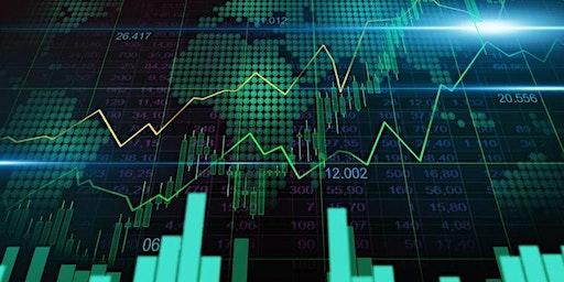 Stoke on Trent FOREX & Bitcoin Trading Workshop For Beginners - Dr JAV