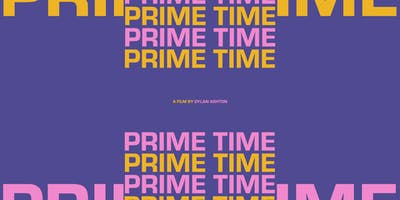 Primetime   Be An Extra In A Feature Film Happy Hour Event