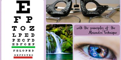 The Effects of Technology on Children's Vision ~WAPF Chapter Meeting