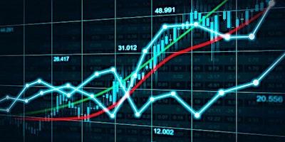 Sunderland FOREX & Bitcoin Trading Workshop For Beginners - Dr JAV