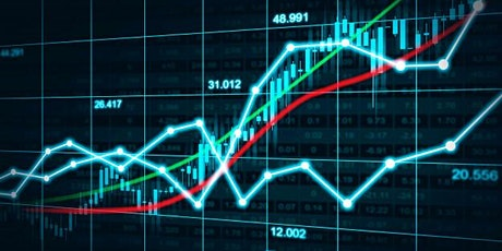 Sunderland FOREX & Bitcoin Trading Workshop For Beginners - Dr JAV tickets