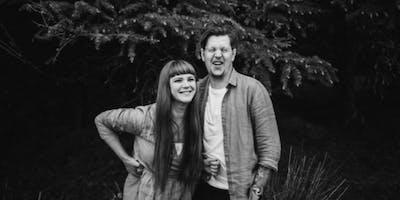 YORKSINSTAMEET meets Jo and James Melia of Melia Melia Photography