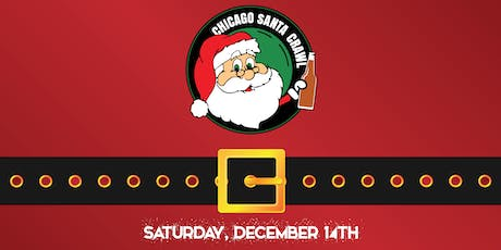 Christmas Events Chicago 2019 TBOX 2019, The Chicago 12 Bars of Xmas Bar Crawl Tickets, Sat, Dec