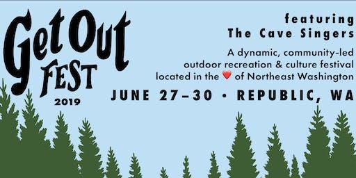 Get Out Fest