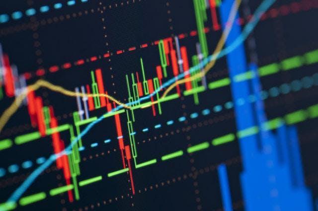 Nottingham FOREX & Bitcoin Trading Workshop For Beginners - Dr JAV