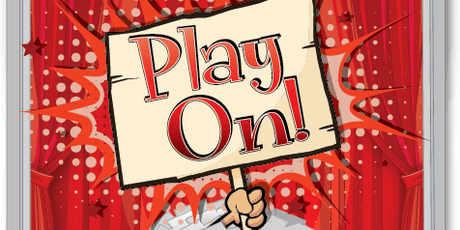 PLAY ON  - 2 FOR ONE NIGHT tickets
