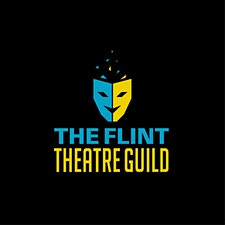 The Flint Theatre Guild logo