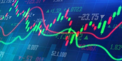 Sheffield FOREX & Bitcoin Trading Workshop For Beginners - Dr JAV