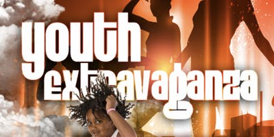 Youth Extravaganza