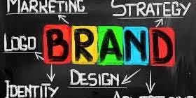 Be a Better Brand contest