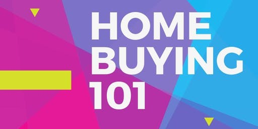 Home Buying 101 - Mason Real Estate