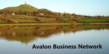 Avalon Business Network tickets