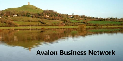 Avalon Business Network