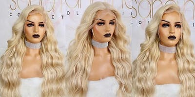 The Secret to Flawless Wig Making