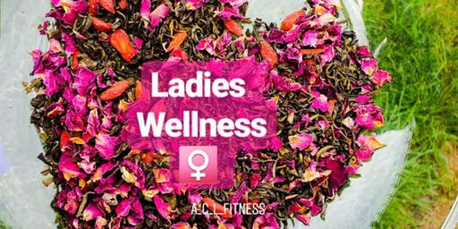 Ladies Wellness