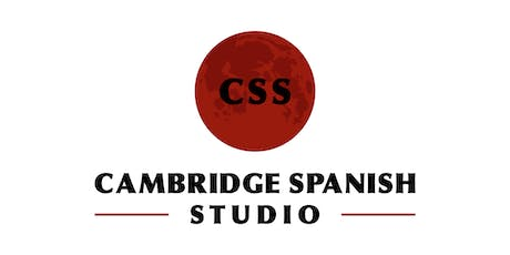 Saturday morning intensive Spanish beginner course tickets