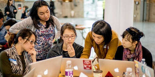 Learn to Code: Free iOS Essentials Workshop - Vancouver