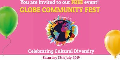 Globe Community Fest