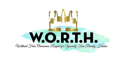 The W.O.R.T.H. Conference