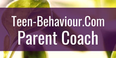 The Teen Brain and how to be a More Confident Parent